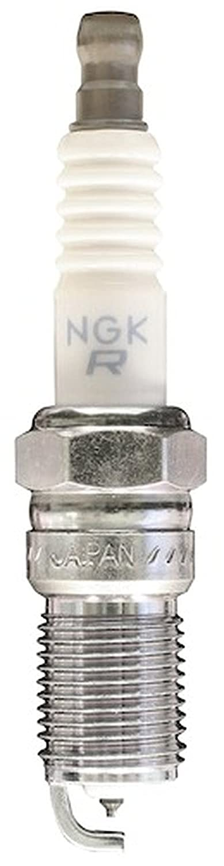セット( 8pcs ) NGKレーザープラチナスパークプラグStock 5809ニッケルCore Tip標準0.052 in tr6ap-13 B0718SSCZF