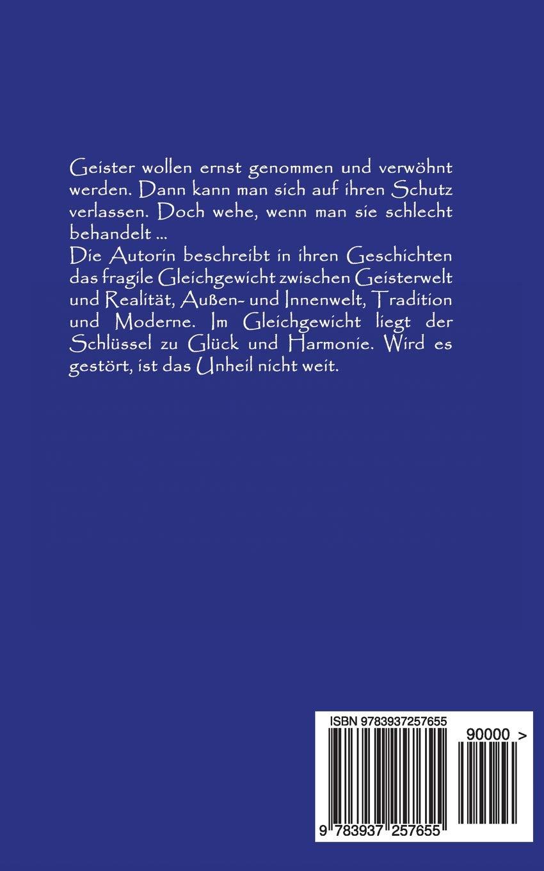 Die freundlichen Geister. Geschichten aus Laos (German Edition)
