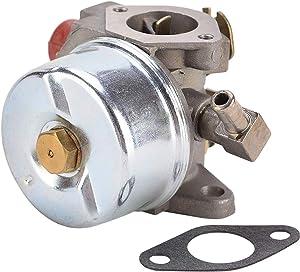 iztor Carburetor Tecumseh 640278 640278A 640149 640214 LEV115 LEV120 30-33