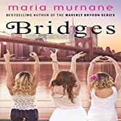 Bridges: Daphne White Novels, Volume 2 | Maria Murnane