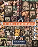 img - for Intimate Relationships by Thomas N. Bradbury (2010-01-04) book / textbook / text book