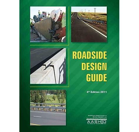 Roadside Design Guide American Association Of State Highway And Transportation Officials 9781560515098 Amazon Com Books,Scandinavian Bedroom Design Tips