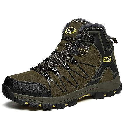 He-yanjing Sneakers da Donna 8aa28f87cc5