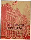 The Grand Experience, Toni Young, 0892570121