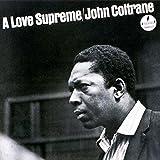 Love Supreme: Limited