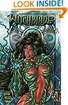 Witchblade Origins Volume 1: Genesis