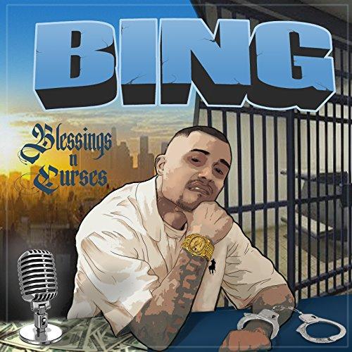 lil bing - 2