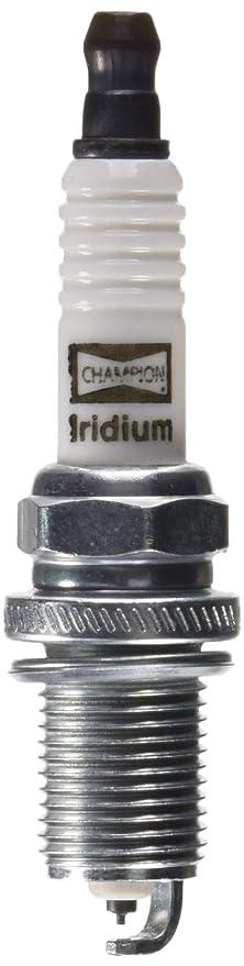 Champion OE179/T10 Bujía de encendido