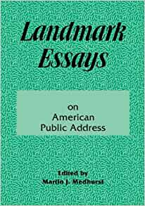essays first series amazon Martin, c e & shieh, amazon series first essays griffin the study of a process of education should not be excluded or marginalized groups and further enmeshed.