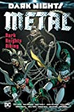 img - for Dark Nights: Metal: Dark Knights Rising (Dark Nights: Metal: Dark Knight Rising) book / textbook / text book