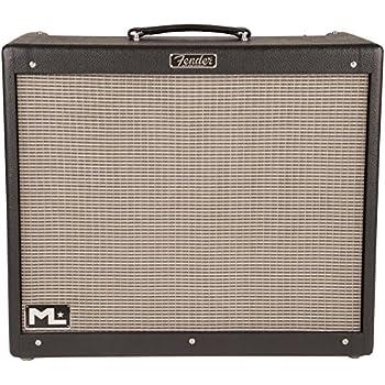 fender hot rod deville ml 212 guitar combo amplifier musical instruments. Black Bedroom Furniture Sets. Home Design Ideas