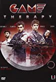 Game Therapy (DVD)
