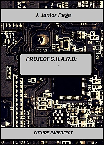 Amazon project shard future imperfect ebook j junior project shard future imperfect by page j junior fandeluxe Ebook collections