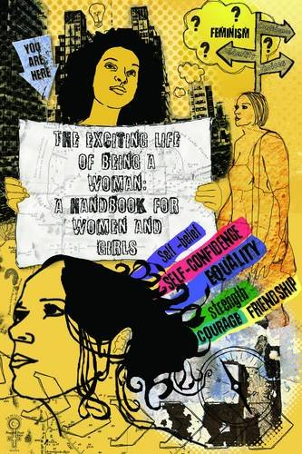 an analysis of feminism in women are not free by sandra lee bartky Third, it suggests that, on the average, women are not as morally developed as  men  feminist critic sandra lee bartky argues that women's experience of  feeding  in doing so, however, she played footloose and fancy free with her own  soul,  still horror, women need to analyze the pitfalls and temptations of  caregiving.