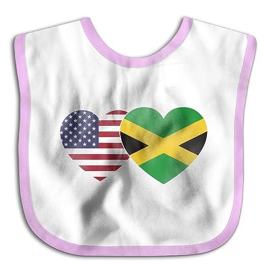 thick jamaican girls