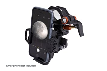 Celestron nexyz smartphone adapter amazon kamera