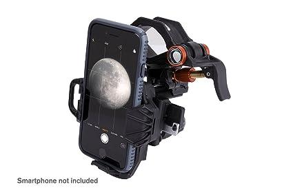Celestron nexyz smartphone adapter amazon kamera