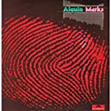 MARKS LP (VINYL ALBUM) UK POLYDOR 1972