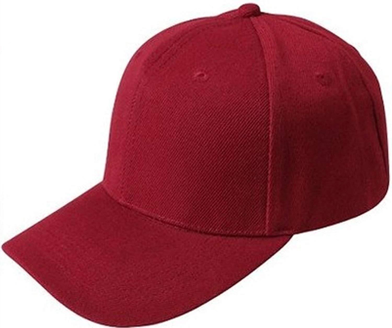 CFHJN-hat Home Baseballmütze Mütze Sport Gelb Moderne Kappe Freizeit Lässige Unisex Baseballmützen Mode Mützen Mode B07M835WDH Hüte & Kopfbedeckungen Verbraucher zuerst | Shopping Online