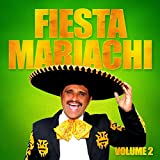 Digital Music Album - Fiesta Mariachi, Vol. 2