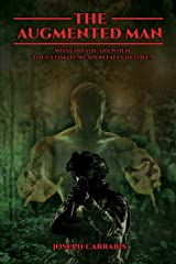 The Augmented Man Paperback