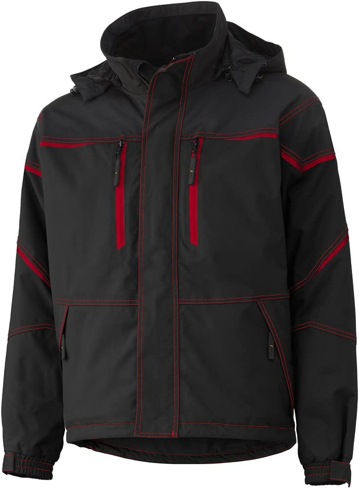 Helly Hansen Funktionsjacke Helly Tech Kiruna jacket 71333