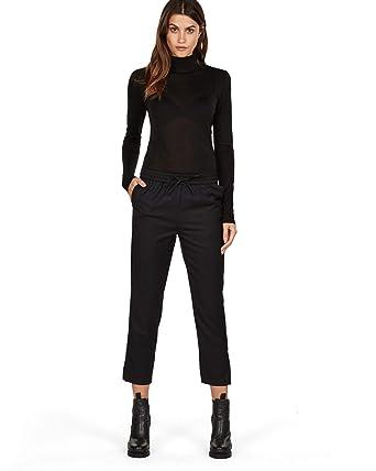 G-STAR RAW Damen Bronson Jog Pants  Amazon.de  Bekleidung 276834041e