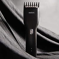 XIAOMI Enchen Electric Hair Clipper Clippers Cordless Beard Trimmer Men's Shaver