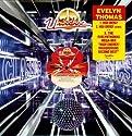 High Energy [Vinyl] [Viny....<br>