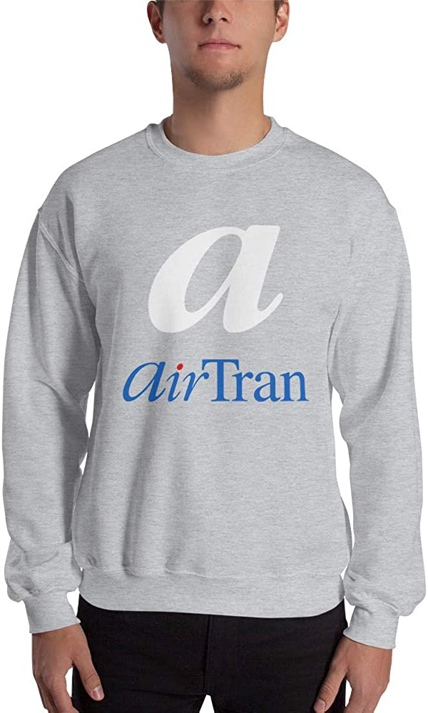 AirTran Airways Unisex Sweatshirt