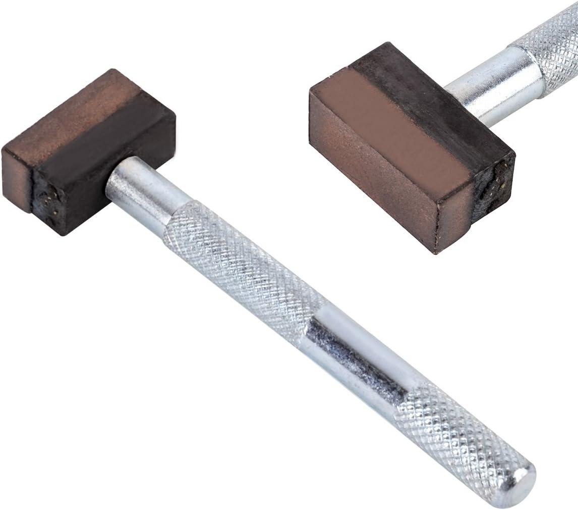 (1PCS)  Diamond grinding wheel dresser grinder diamond grinding wheel dresser