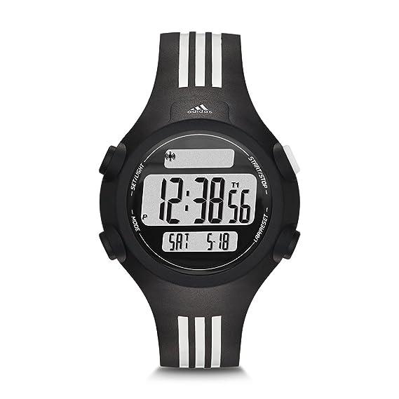 Y Digital Hrxstcbqd Reloj Pulsera Muñeca De Adidasrelojes Digitales l1JFKTc