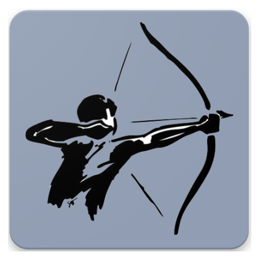 Archery Shooting Games - 8
