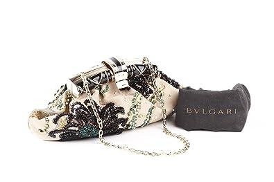 Bvlgari Tasche  Amazon.fr  Chaussures et Sacs e6f1ce70264