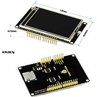 keyestudio 2.8 İnç TFT LCD Shield