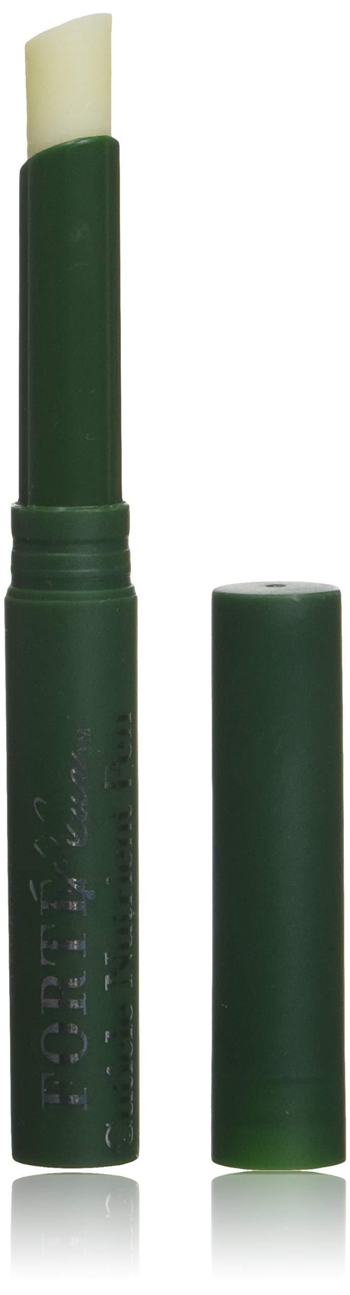 Cuccio Naturale Forte Plus Cuticle Nutrient Pen, 1.6 g by Cuccio