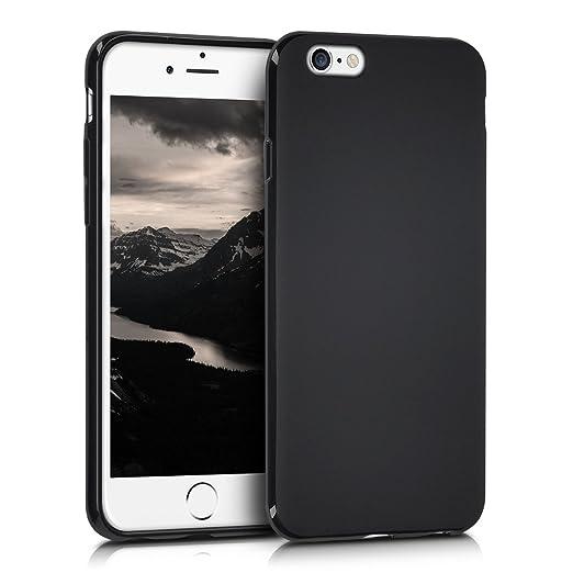 502 opinioni per kwmobile Cover per Apple iPhone 6 / 6S-