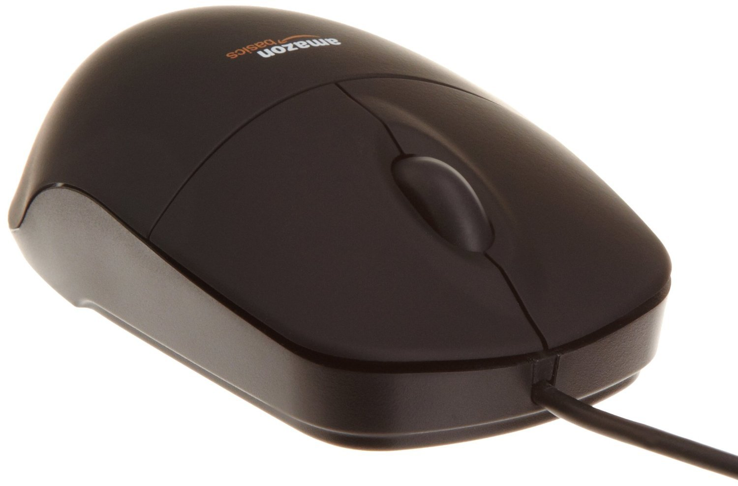 Amazon.com: Ratones Con Cable - Raton De Computadora - Mouse Para Computadora: Computers & Accessories