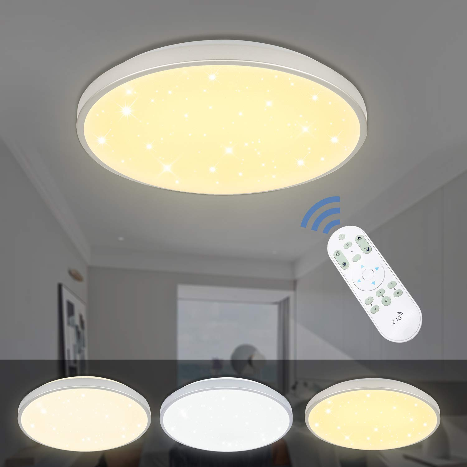 CroLED/® 6W 27 LED SMD 5050 Light Warm White Mirror Front Picture Make-up Lighting Bathroom Wall Lamp with Switch Adjustable angle AC 90-240V