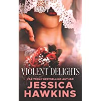 Violent Delights (1)
