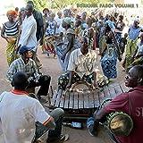 Burkina Faso: Volume 1