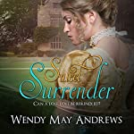 Sweet Surrender | Wendy May Andrews