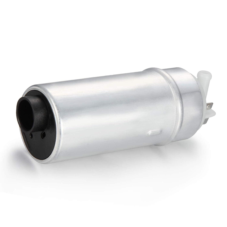 Dromedary 16141183178 Kraftstoffpumpe Benzinpumpe im Kraftstoffbeh/älter 95 L//H 5er E39 7er E32 8er E31