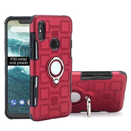 sogocool iphone xs max case