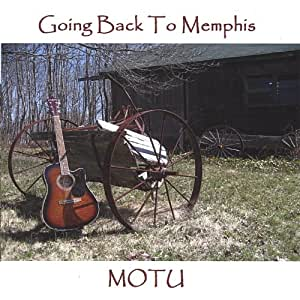 Going Back to Memphis