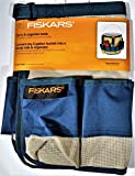 Fiskars 94246980j Garden Bucket Caddy
