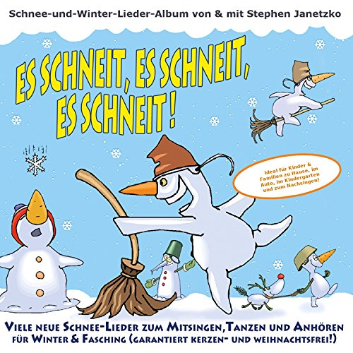 Hei Wir Feiern Fasching By Stephen Janetzko On Amazon Music