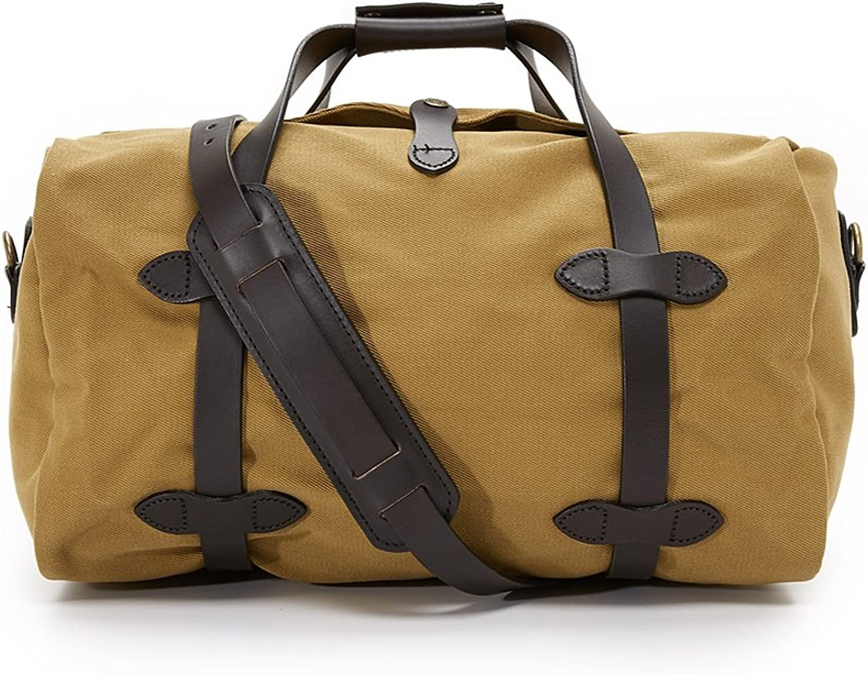 Filson Men s Small Duffel Bag