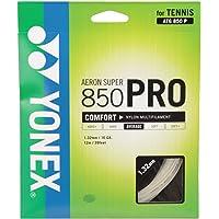 Yonex Tour Super 850Pro Tennis String set