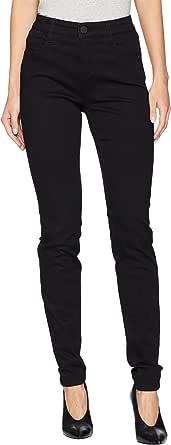 FDJ French Dressing Women's Christina Extra-Lift Slim-Leg Jeans